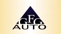 GFG Cars - Auto plac