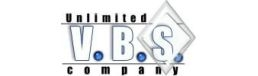 Unlimited V.B.S. Company - Auto plac