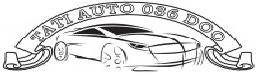 Tati Auto 036 Kraljevo - Auto plac