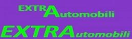 Extra automobili - Auto plac