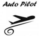 Auto Pilot Novi Sad - Auto plac
