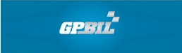 GPBIL - Auto plac