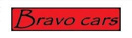 Bravo Cars - Auto plac