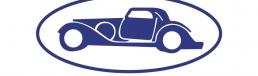 Auto M - Auto plac