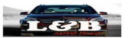 L&B - AUTO - Auto plac