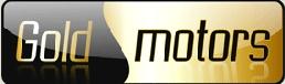 Gold Motors - Auto plac