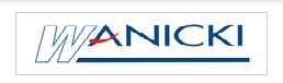 Firma Wanicki Sp. z o.o. - Auto plac