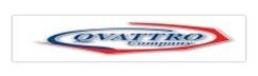 Qvattro Company D.o.o - Auto plac