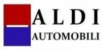 ALDI RENT A CAR D.O.O. BEOGRAD - SABAC - Auto plac