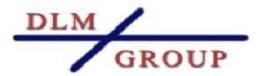 DLM Group - Auto plac