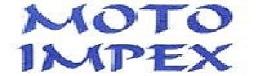Moto Impex - Auto plac