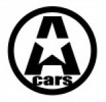 A CARS- AUTO KOMISION MG - Auto plac
