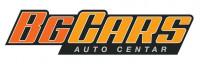 BG CARS - Auto plac