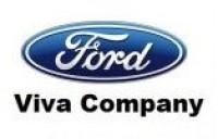 Viva Company d.o.o. - Auto plac
