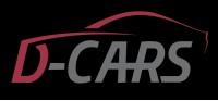 D-Cars - Auto plac