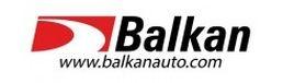 Balkan-Bex d.o.o. - Auto plac