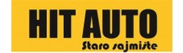 HIT AUTO D.O.O. - Auto plac