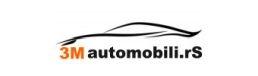 3M Automobili solutions - Auto plac