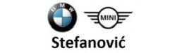 Stefanović auto d.o.o. - Auto plac