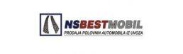 NS BEST MOBIL - Auto plac