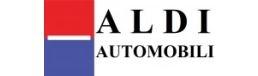ALDI AUTOMOBILES 2018 D.O.O. - Auto plac
