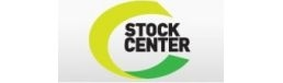 STOCK-CENTER - Auto plac