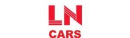 LN CARS VALJEVO - Auto plac