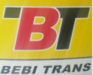 Bebi Trans doo - Auto plac