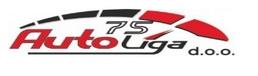AUTO LIGA 75 D.O.O. - Auto plac