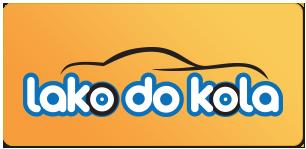 Polovni Automobili Auto Oglasi Lako Do Kola