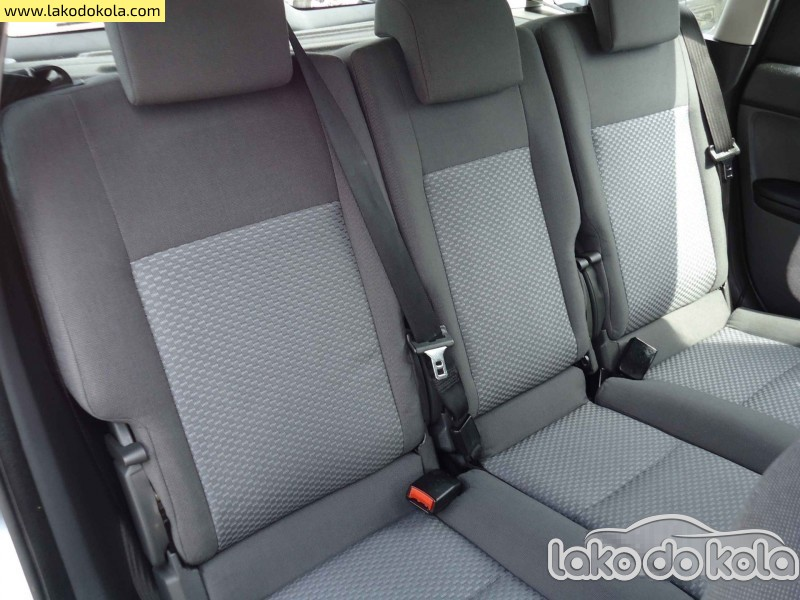 Ford C-MAX 2.0 TDCI