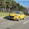 Test: Opel Corsa Color Edition 1.4 Turbo