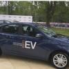 Aktuelno: Lada Vesta EV (VIDEO)