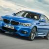 Predstavljamo: BMW 3-Series Gran Turismo