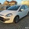 Polovni automobil - Fiat Grande Punto 1.3 mjet tiptronic