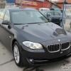 Polovni automobil - BMW 525 f10 full akcija