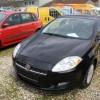 Polovni automobil - Fiat Bravo 1.6 jtd dinamic