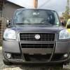 Polovni automobil - Fiat Doblo dynamic
