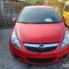 Polovni automobil - Opel Corsa D 1.3 cdti