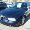 Polovni automobil - Alfa Romeo 156 1.9jtd sportwagon