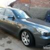 Polovni automobil - BMW 530 3.0 d (cena po dogovoru)