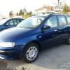 Polovni automobil - Fiat Stilo 1.9 jtd