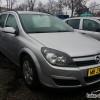 Polovni automobil - Opel Astra H 1.7 cdti