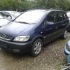 Polovni automobil - Opel Zafira 16V
