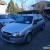 Polovni automobil - Ford Fiesta