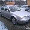 Polovni automobil - Volkswagen Bora TDI