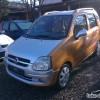 Polovni automobil - Opel Agila 16V