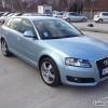 Polovni automobil - Audi A3 1.9 TDI 5V RESTAJLING