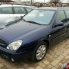 Polovni automobil - Citroen Xsara 1.6