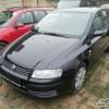 Polovni automobil - Fiat Stilo 1,9 jtd